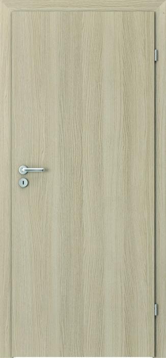 Usa Porta Doors, CPL, model 1.1 2