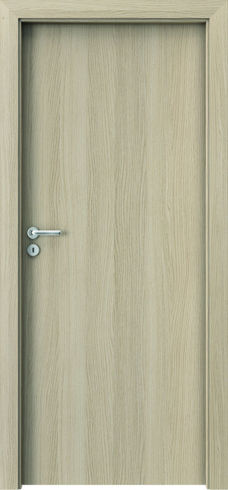 Usa Porta Doors, CPL, model 1.1 5