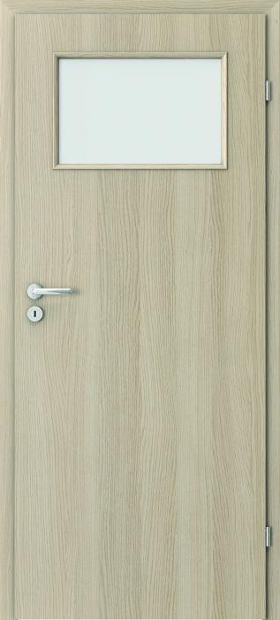 Usa Porta Doors, CPL, model 1.2 2