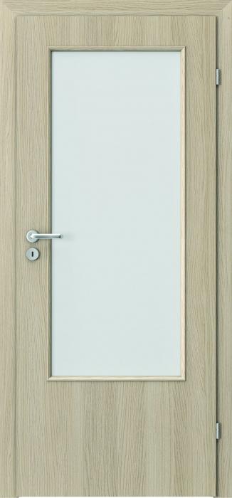 Usa Porta Doors, CPL, model 1.3 1