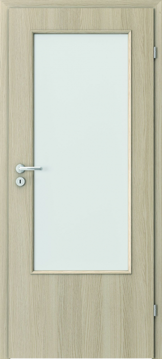 Usa Porta Doors, CPL, model 1.3 2
