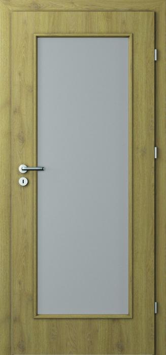 Usa Porta Doors, CPL, model 1.4 0