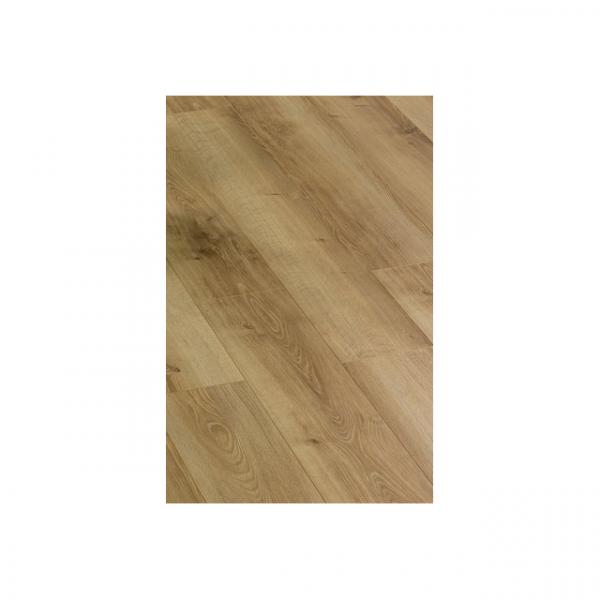 Parchet laminat, Alsapan, Forte, Alpaca Oak, 12 mm, 5G 2
