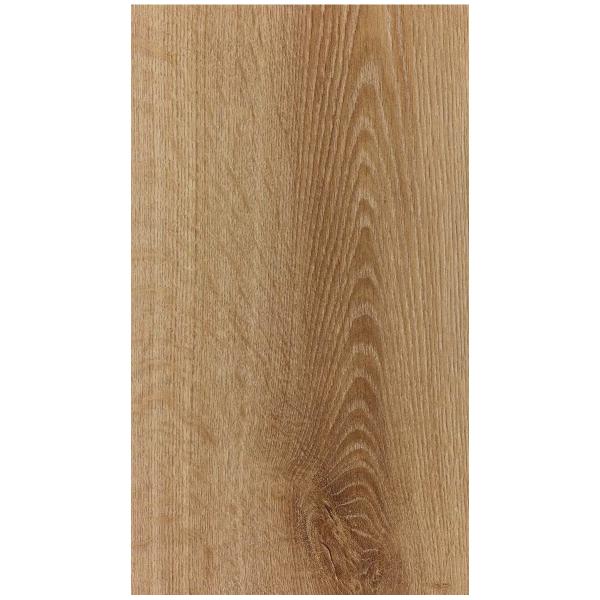 Parchet laminat, Alsapan, Forte, Alpaca Oak, 12 mm, 5G 1