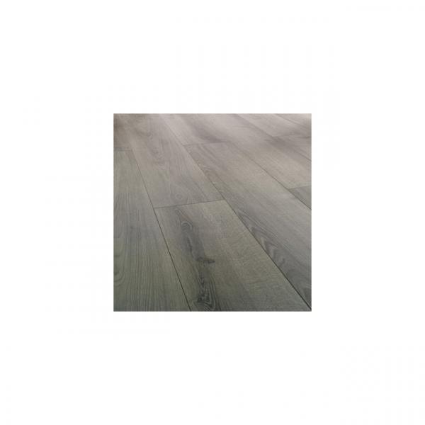 Parchet laminat, Alsapan, Forte, Grey Building, 12 mm, 5G [2]