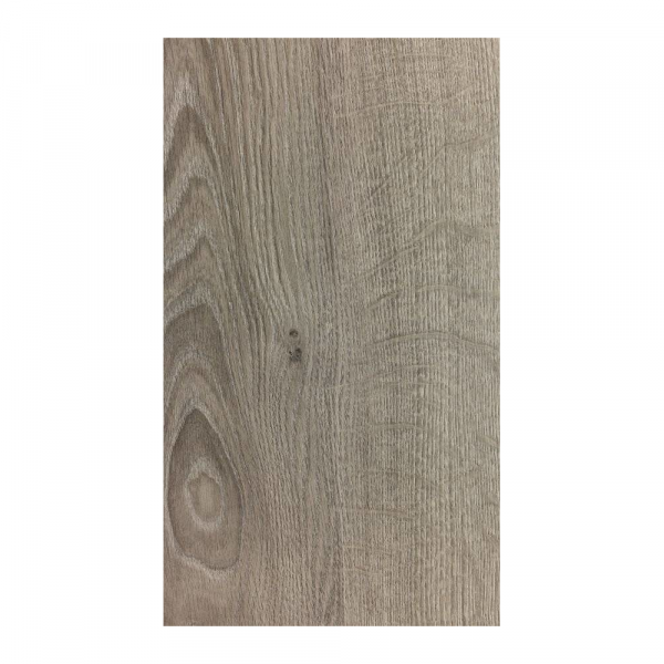 Parchet laminat, Alsapan, Forte, Grey Building, 12 mm, 5G 1