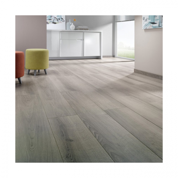 Parchet laminat, Alsapan, Forte, Grey Building, 12 mm, 5G 0