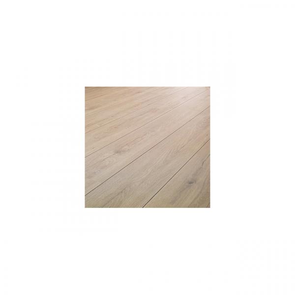 Parchet laminat, Alsapan, Forte, Lady Oak, 12 mm, 5G 2