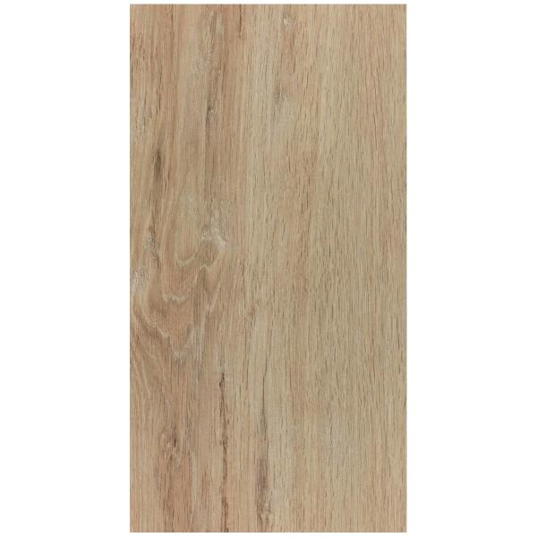Parchet laminat, Alsapan, Forte, Lady Oak, 12 mm, 5G 1