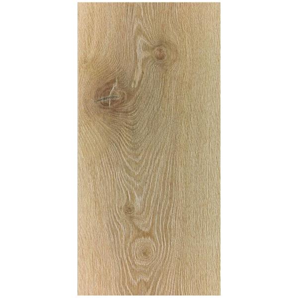 Parchet laminat, Alsapan, Forte, Nature Oak, 12 mm, 5G 1