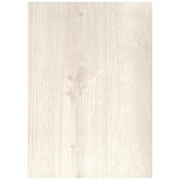 Parchet laminat, Alsapan, Forte, Pilat Oak, 12 mm, 5G 1