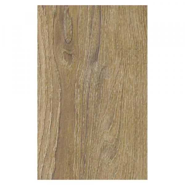 Parchet laminat, Alsapan, Herringbone, Balearic Oak, 12 mm, 4V, 5G 1