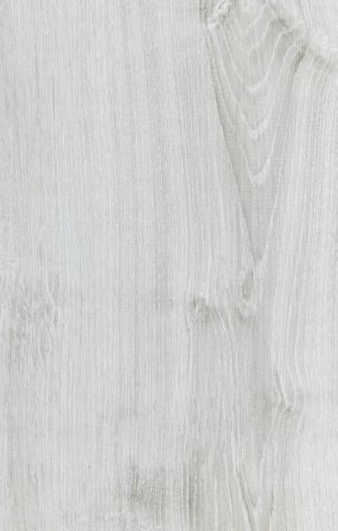 Parchet laminat, Alsapan, Herringbone, Polar Oak, 12 mm, 4V, 5G 1