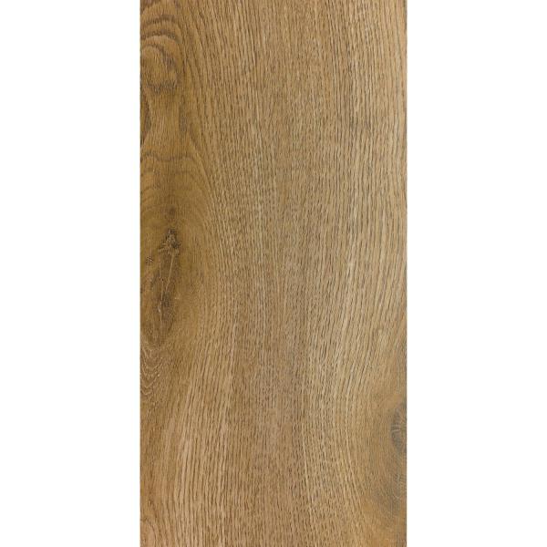 Parchet laminat, Alsapan, Herringbone, Praline Oak, 12 mm, 4V, 5G 1