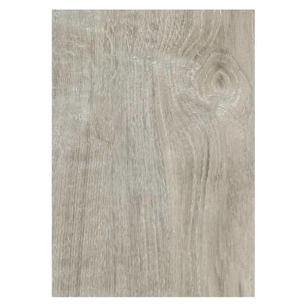 Parchet laminat, Alsapan, Herringbone, Sardinia Oak, 12 mm, 4V, 5G [1]