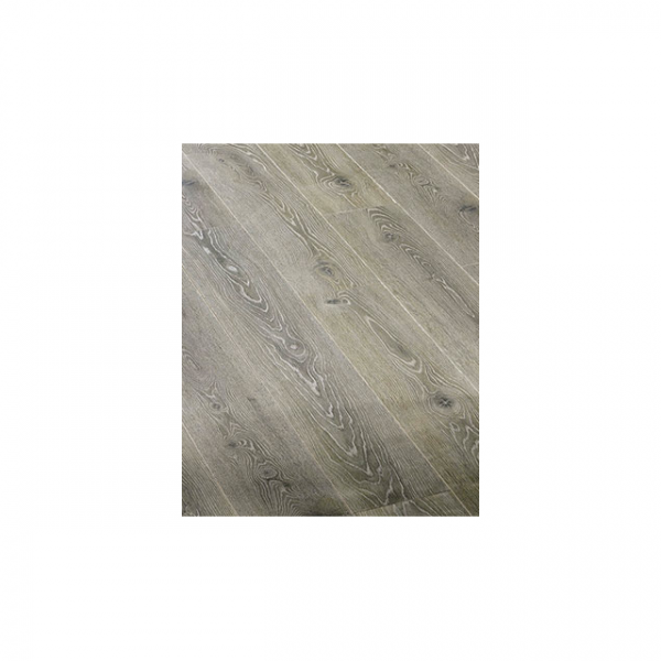 Parchet laminat, Alsapan, Osmoze, Alpes Oak, 8 mm, 4V, 5G 1