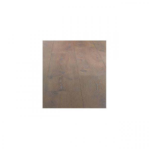 Parchet laminat, Alsapan, Osmoze, Chestnut Oak, 8 mm, 4V, 5G 1