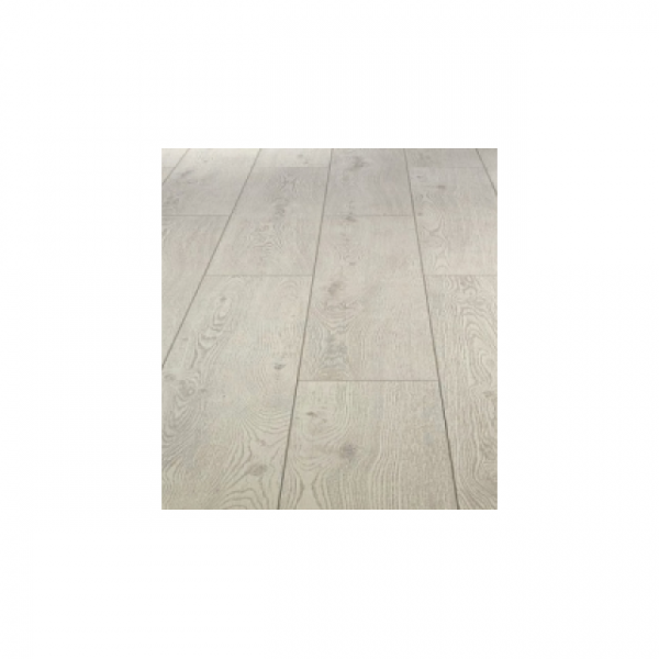 Parchet laminat, Alsapan, Osmoze, Coco Oak, 8 mm, 4V, 5G 1
