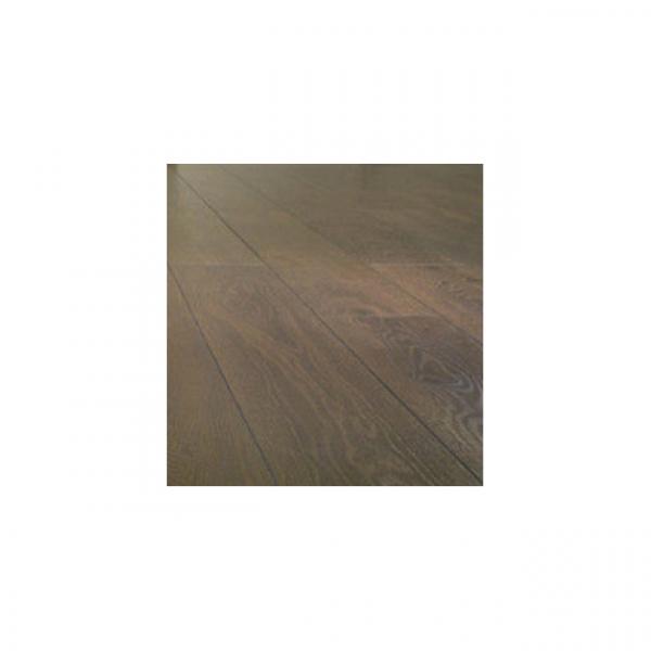 Parchet laminat, Alsapan, Osmoze, Congo Oak, 8 mm, 4V, 5G 1