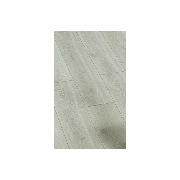 Parchet laminat, Alsapan, Osmoze, Grey Oak, 8 mm, 4V, 5G 1