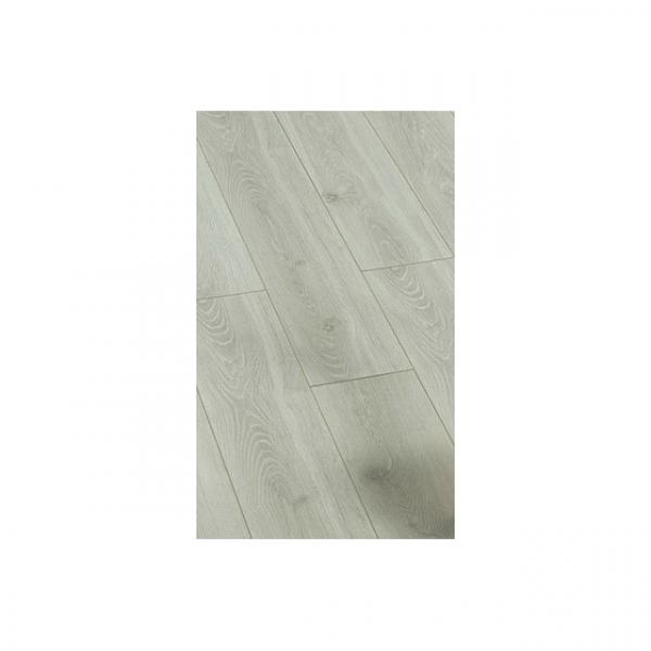Parchet laminat, Alsapan, Osmoze, Grey Oak, 8 mm, 4V, 5G [1]