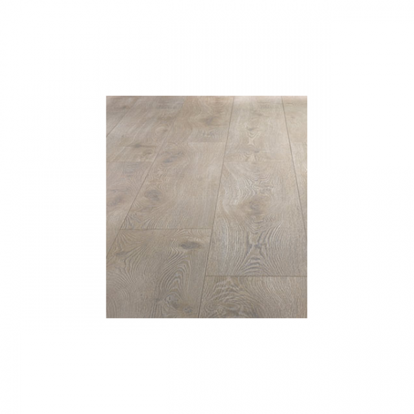 Parchet laminat, Alsapan, Osmoze, Linen Oak, 8 mm, 4V, 5G 1