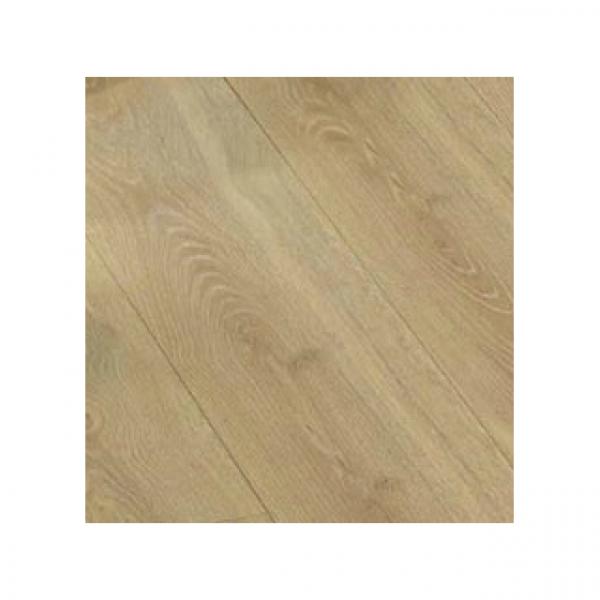 Parchet laminat, Alsapan, Osmoze, Nature Oak, 8 mm, 4V, 5G 1