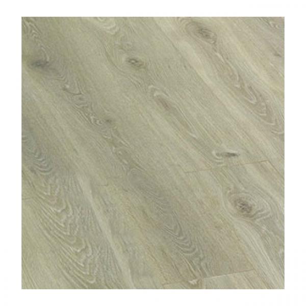Parchet laminat, Alsapan, Osmoze, Nevada Oak, 8 mm, 4V, 5G 1