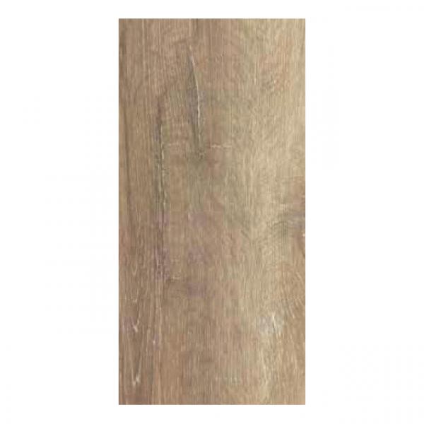 Parchet laminat, Alsapan, Solid, Bastide, 12 mm, 4V, 5G 1