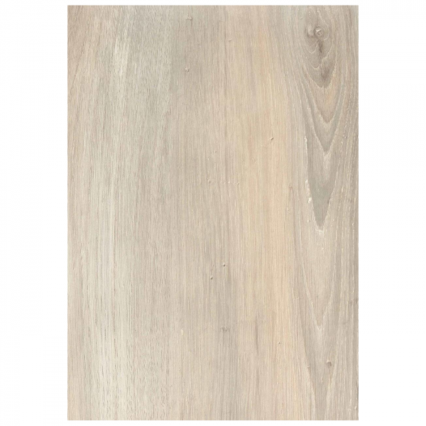 Parchet laminat, Alsapan, Solid, Scottish Oak, 12 mm, 4V, 5G 1