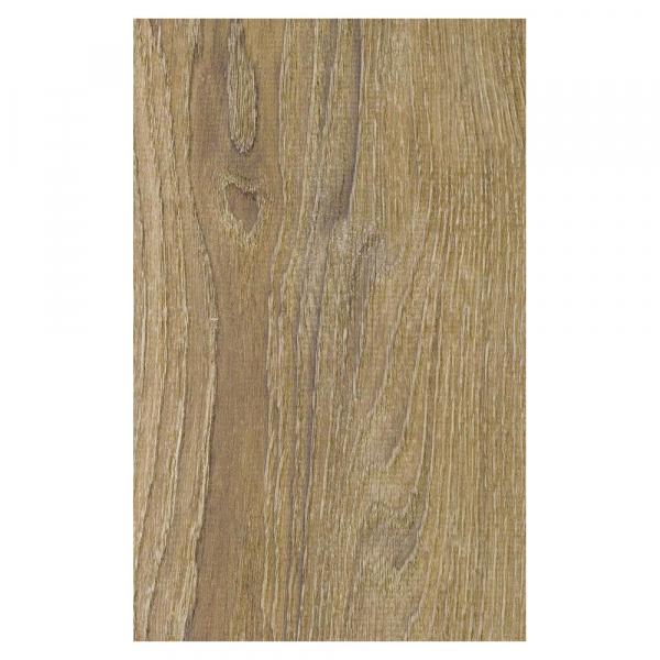 Parchet laminat, Alsapan, Solid Medium, Balearic Oak, 12 mm, 4V, 5G 1