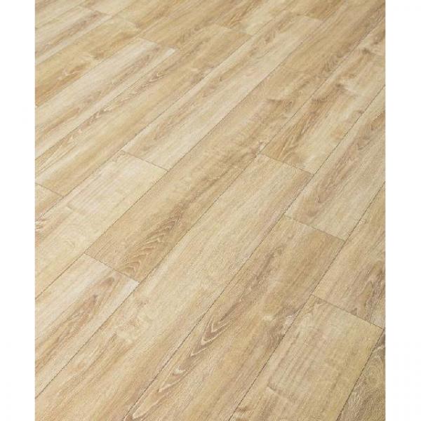 Parchet laminat, Alsapan, Solid Medium, Canaries Oak, 12 mm, 4V, 5G 2