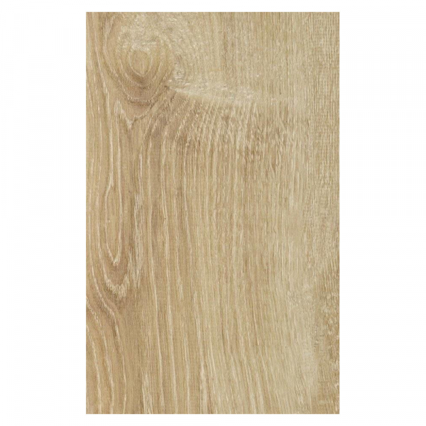 Parchet laminat, Alsapan, Solid Medium, Canaries Oak, 12 mm, 4V, 5G 1