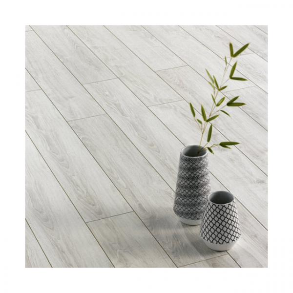 Parchet laminat, Alsapan, Solid Medium, Polar Oak, 12 mm, 4V, 5G 0