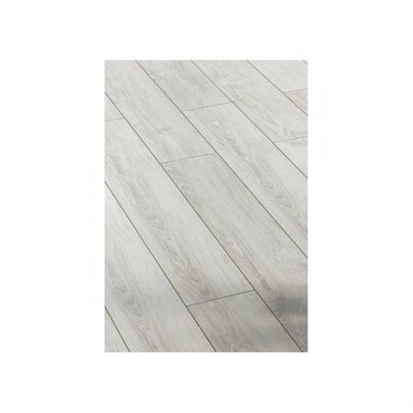 Parchet laminat, Alsapan, Solid Medium, Polar Oak, 12 mm, 4V, 5G 2