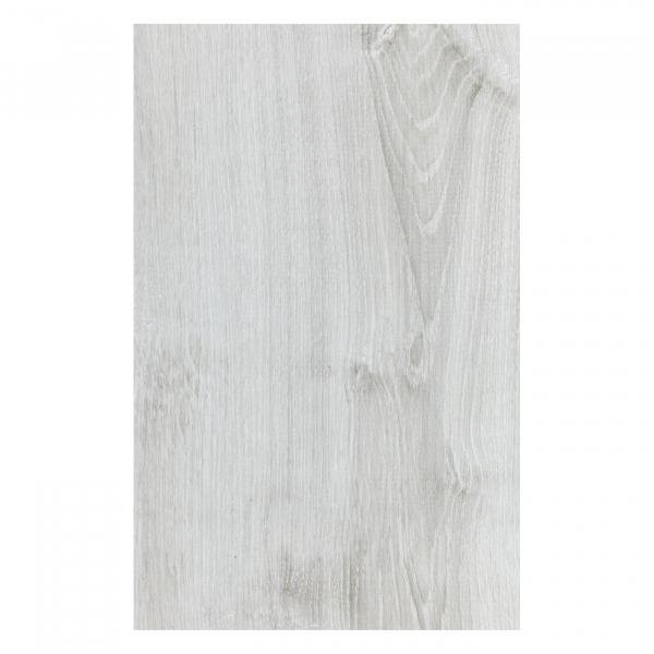 Parchet laminat, Alsapan, Solid Medium, Polar Oak, 12 mm, 4V, 5G 1