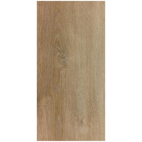 Parchet laminat, Alsapan, Solid Plus, Almond Oak, 12 mm, 4V, 5G 1