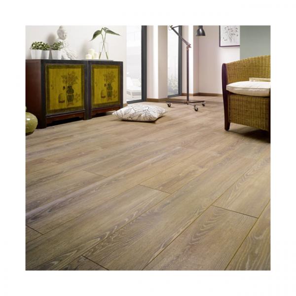 Parchet laminat, Alsapan, Solid Plus, Balearic Oak, 12 mm, 4V, 5G 0