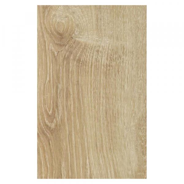 Parchet laminat, Alsapan, Solid Plus, Canaries Oak, 12 mm, 4V, 5G 1