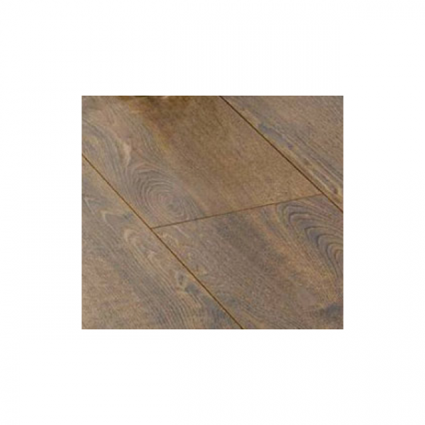 Parchet laminat, Alsapan, Solid Plus, Corsica Oak, 12 mm, 4V, 5G 2