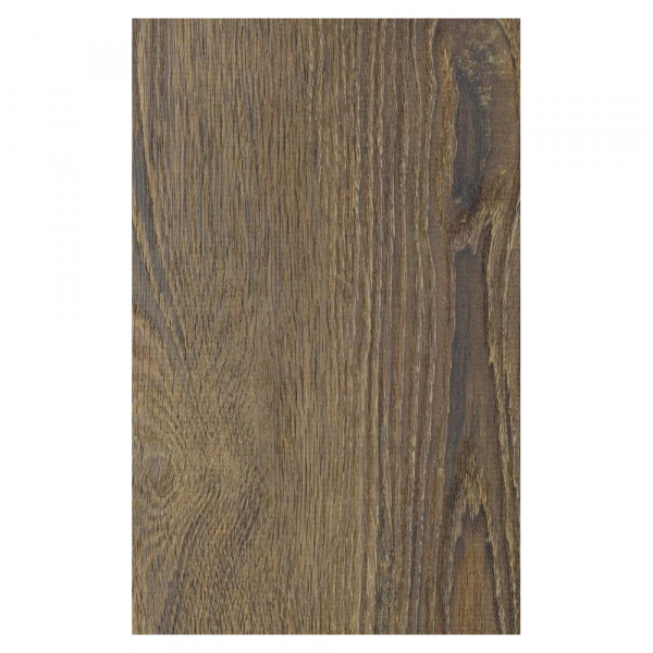 Parchet laminat, Alsapan, Solid Plus, Corsica Oak, 12 mm, 4V, 5G 1
