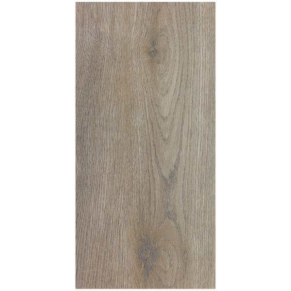 Parchet laminat, Alsapan, Solid Plus, Linen Oak, 12 mm, 4V, 5G 1