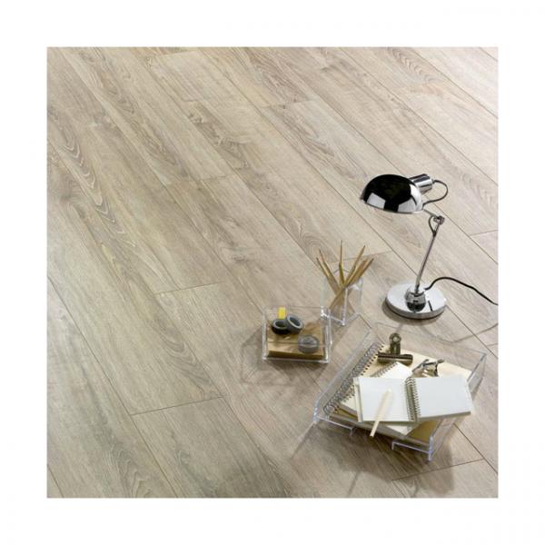Parchet laminat, Alsapan, Solid Plus, Majorca Oak, 12 mm, 4V, 5G 0