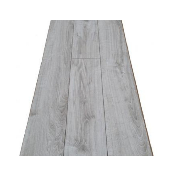 Parchet laminat, Alsapan, Solid Plus, Polar Oak, 12 mm, 4V, 5G 2