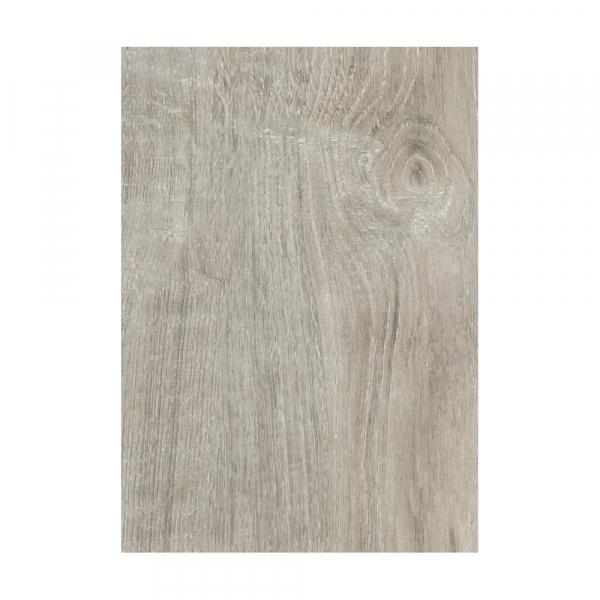 Parchet laminat, Alsapan, Solid Plus, Sardinia Oak, 12 mm, 4V, 5G 1