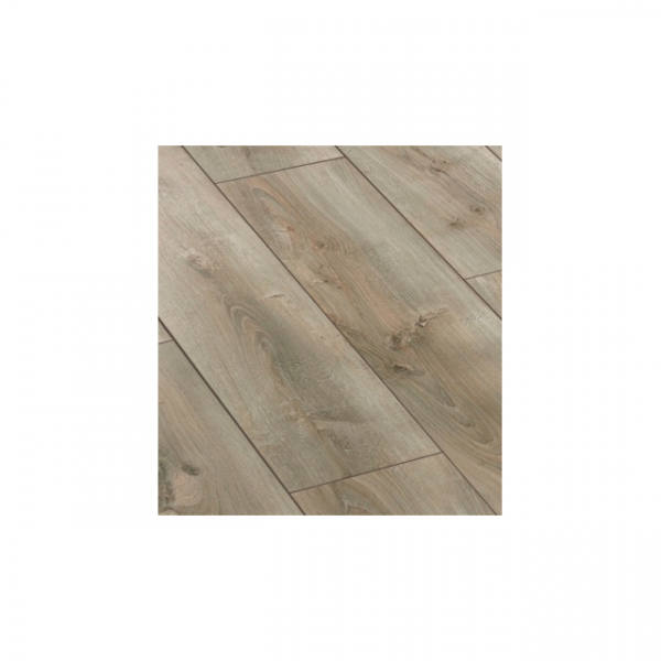 Parchet laminat, Alsapan, Vfloor, Celtic Oak, 8 mm, 4V, 5G 2
