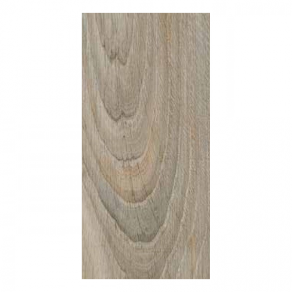Parchet laminat, Alsapan, Vfloor, Celtic Oak, 8 mm, 4V, 5G 1