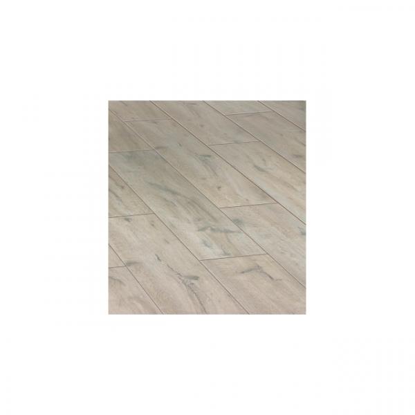 Parchet laminat, Alsapan, Vfloor, Esperanto, 8 mm, 4V, 5G 2