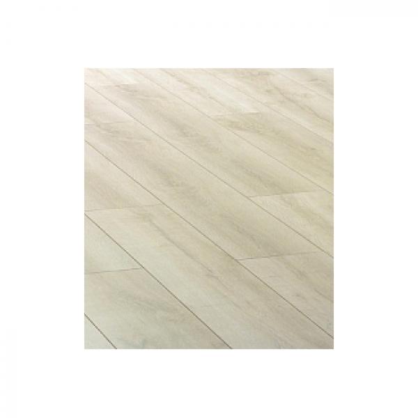 Parchet laminat, Alsapan, Vfloor, White Cotton, 8 mm, 4V, 5G 2
