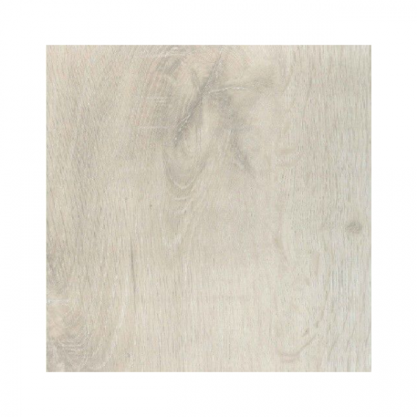 Parchet laminat, Alsapan, Vfloor, White Cotton, 8 mm, 4V, 5G 1